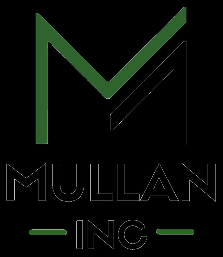 Mullan Inc